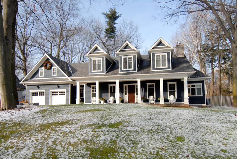 Brs group custom homes oakville ontario new custom for Home builder com