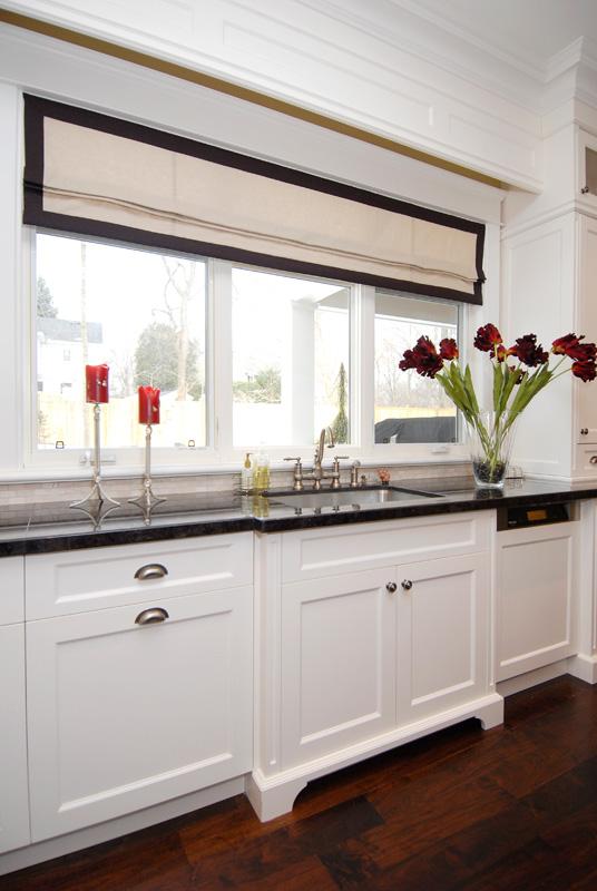 Brs Group Custom Homes Oakville Ontario New Custom Home Builder Real Estate For Sale
